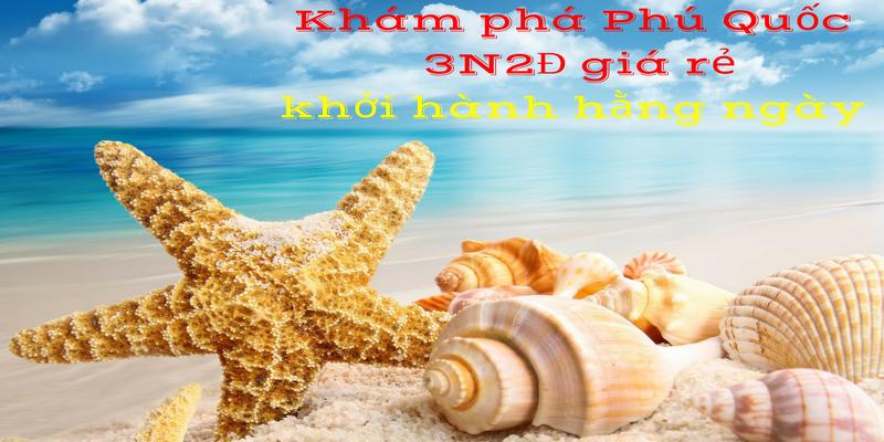 rsz_khm_ph_i_dng_cu_c_ln_ngm_san_h_ch_249000_vn_2