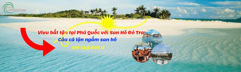 banner-phu-quoc-san-ho-do-7-352020