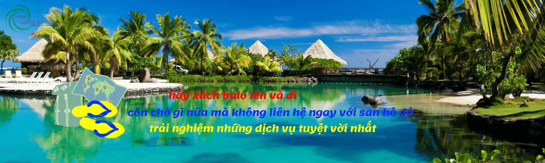 banner-phu-quoc-san-ho-do-9-352020